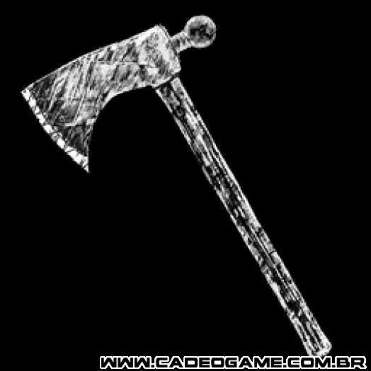 http://images1.wikia.nocookie.net/__cb20111031033555/reddeadredemption/images/e/ea/Tomahawk.png