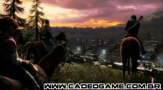 http://static3.wikia.nocookie.net/__cb20130618210241/thelastofus/images/4/4f/JacksonCounty.png