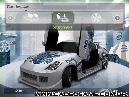 http://carsmedia.ign.com/cars/image/007_NFSU2_350Z_1085095853.jpg