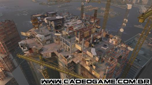 http://www.mapmodnews.com/images/library/image/MW3-DLC/Call-of-Duty-Modern-Warfare-3-Overwatch-big.jpg