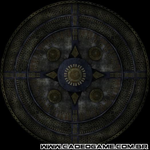 http://images1.wikia.nocookie.net/__cb20120209014607/elderscrolls/images/7/74/Bladesshield.png