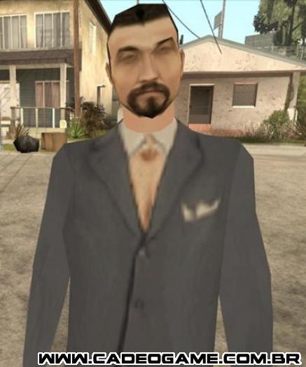 http://images3.wikia.nocookie.net/__cb20120826180326/gtawiki/images/thumb/5/5e/Russian_Mafia_Member_3.jpg/401px-Russian_Mafia_Member_3.jpg