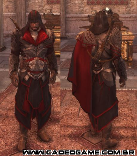 http://images1.wikia.nocookie.net/__cb20111130221913/assassinscreed/images/thumb/4/4c/Armor-helmschmield-brotherhood.png/624px-Armor-helmschmield-brotherhood.png