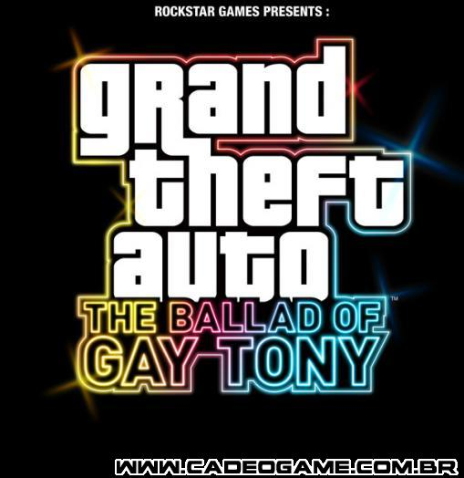 http://www.gfunchal.com.br/wp-content/uploads/2009/09/gta-iv-the-ballad-of-gay-tony.jpg