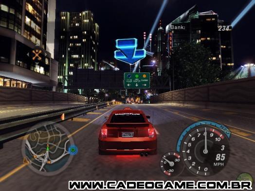 http://media.teamxbox.com/games/ss/949/1099604300.jpg