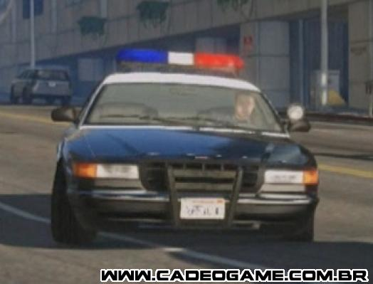 http://static4.wikia.nocookie.net/__cb20130216194931/gtawiki/images/e/e2/Policecar-cruiser-gta-v.jpg