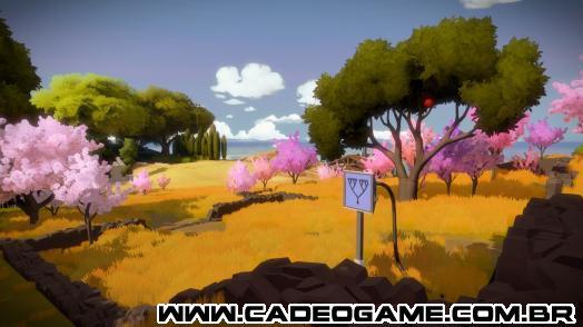 http://pwpandora.net/gamevicio/1400083756_3.jpg.jpg