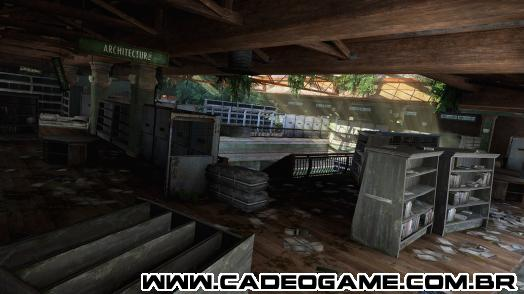 http://img3.wikia.nocookie.net/__cb20131120081736/thelastofus/images/5/54/Bookstore.png