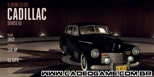 http://images.wikia.com/lanoire/es/images/8/8b/1942-cadillac-series-61.jpg
