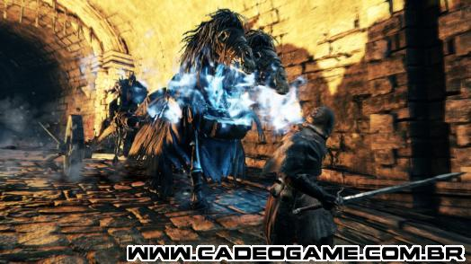 http://www.selectgame.com.br/wp-content/gallery/dark-souls-ii-gameplay-screens/dark-souls-ii-gameplay-screenshot-09.jpg