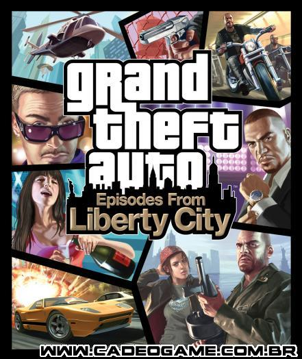 http://images.wikia.com/gtawiki/images/2/21/GTA_EFLC_Neutral_Cover.jpg