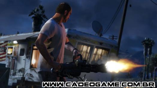 http://gtagames.hu/gta5/images/joomgallery/details/gta_5_screenshot_kpek_2/gta5_may_new_screenshot00009_20130502_1585897816.jpg