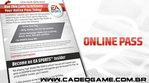 http://bulk2.destructoid.com/ul/173358-ea-sports-online-pass_header.jpg