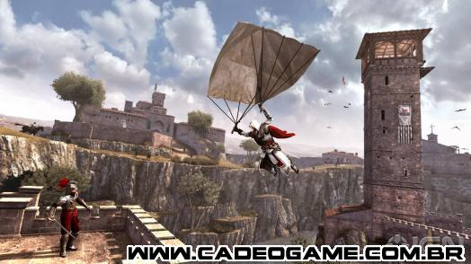 http://images.wikia.com/assassinscreedbr/pt/images/d/d8/Assassins-creed-brotherhood-20101017102237340.jpg