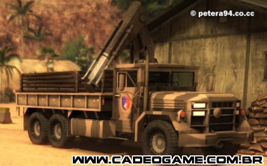 http://images2.wikia.nocookie.net/__cb20100718160839/justcause/images/e/ee/Fengding_EC2_Lift.png