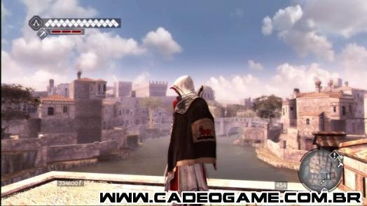 http://1.bp.blogspot.com/-hqjHLvBBmm0/TaxrOzGKmrI/AAAAAAAAAD4/FpjApg__Ep0/s1600/Borgia+cape--article_image.jpg