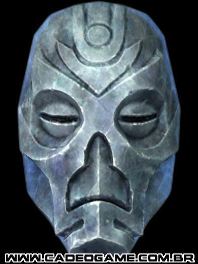 http://images.wikia.com/elderscrolls/images/1/14/Morokei_Mask.png