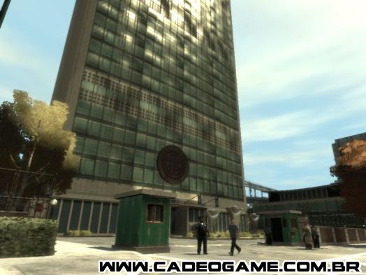 http://images.wikia.com/gtawiki/images/f/fd/CivilizationCommitteeBuilding-GTA4-mainentrance.jpg