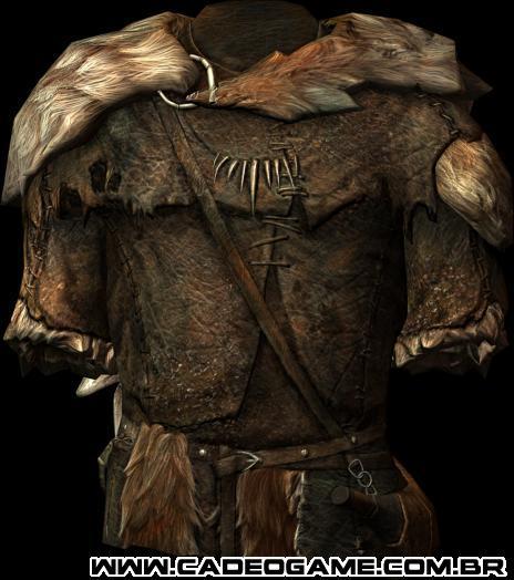 http://images3.wikia.nocookie.net/__cb20121010224133/elderscrolls/images/thumb/3/39/Fur_armor_0006f393.png/1000px-Fur_armor_0006f393.png