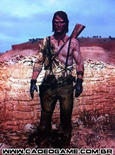 http://images2.wikia.nocookie.net/__cb20110815043921/reddeadredemption/images/thumb/b/bc/012.JPG/267px-012.JPG
