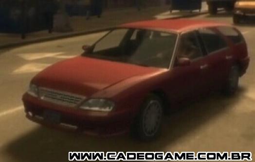 http://www.gtaiv.com.br/veiculos/carros-originais/SOLAIR.jpg
