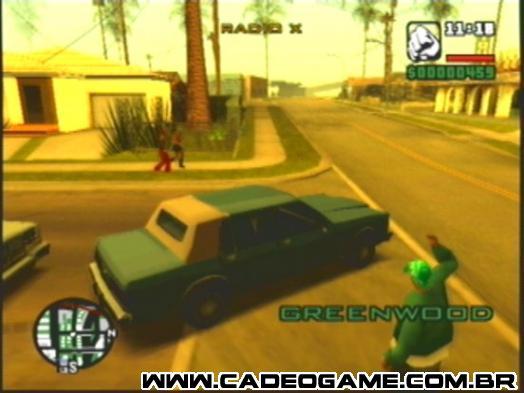 http://gtadomain.gtagaming.com/images/sa/vehicles/greenwood.jpg