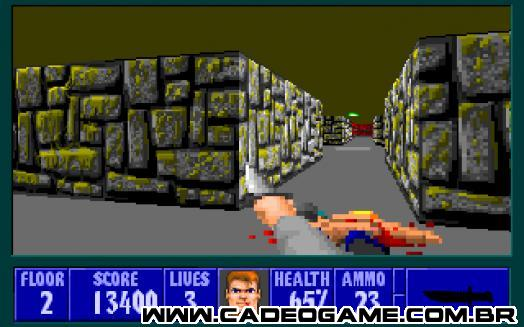 http://image.dosgamesarchive.com/screenshots/speardestiny8.gif