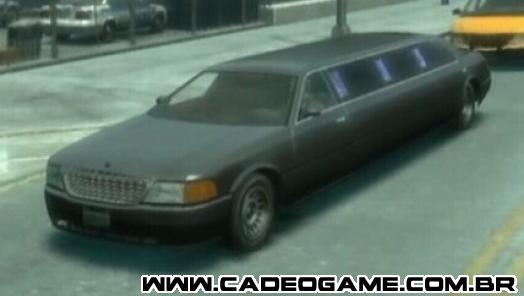 http://www.gtaiv.com.br/veiculos/carros-originais/STRETCH.jpg