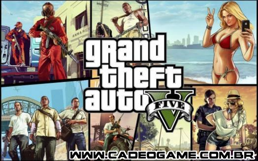 http://www.dealspwn.com/writer/wordpress/wp-content/uploads/2013/09/Grand-Theft-Auto-V-540x336.jpg