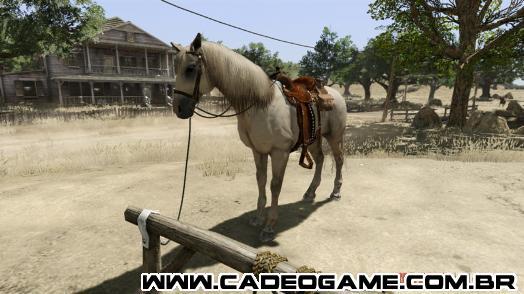 http://media.reddead-series.com/red-dead-redemption/horses-mules/hungarian-half-bred.jpg