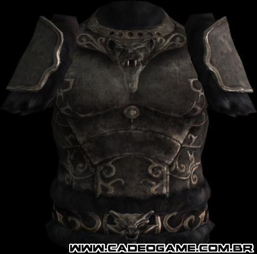 http://images2.wikia.nocookie.net/__cb20120702132648/elderscrolls/images/9/9d/TESV_Wolf_Armor.png