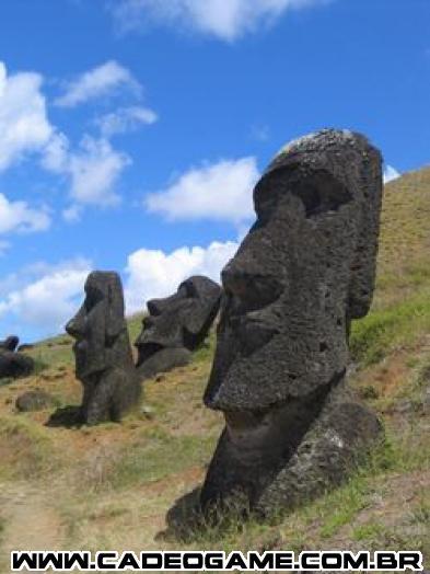http://4.bp.blogspot.com/_L6E4hOYhics/RnVEVyON0rI/AAAAAAAAE5Q/ro1dziJRSmE/s400/250px-Moai_Rano_raraku.jpg