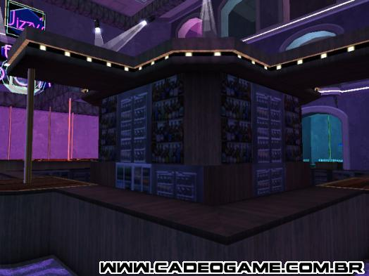 http://images3.wikia.nocookie.net/__cb20101114205336/es.gta/images/thumb/7/72/Bar_Pleasure_Domes.png/640px-Bar_Pleasure_Domes.png