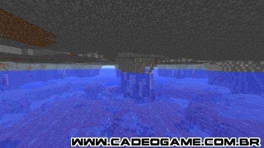 http://www.minecraftwiki.net/images/thumb/8/8a/Farlandsstackbottom.png/800px-Farlandsstackbottom.png