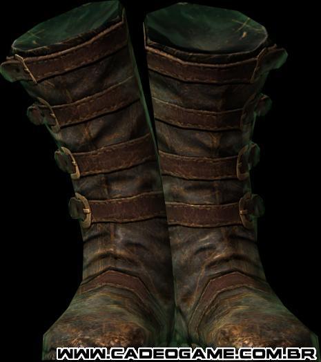 http://images4.wikia.nocookie.net/__cb20121010161348/elderscrolls/images/0/0c/Thieves_guild_boots.png