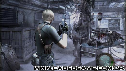 http://images.vg247.com/current//2011/07/Resident_Evil_4_HD_3.jpg