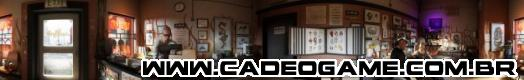 http://www.gamegen.com.br/wp-content/uploads//2013/08/GTA-V-01-625x96.jpg