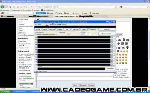 http://img89.imageshack.us/img89/6672/s4ctg.jpg