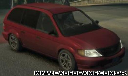 http://images2.wikia.nocookie.net/__cb20090218174644/gtawiki/images/thumb/5/56/Minivan-GTA4-front.jpg/300px-Minivan-GTA4-front.jpg