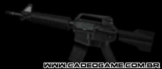 http://images4.wikia.nocookie.net/__cb20090604023159/gtawiki/images/thumb/4/44/M4-GTAVC.png/200px-M4-GTAVC.png