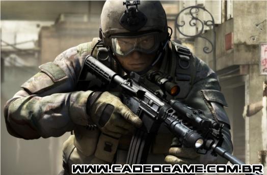 http://www.fpscheats.com/images/battlefield3hack.jpg