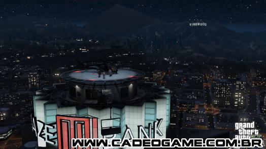 http://www.rockstargames.com/V/pt_br/screenshots/screenshot/764-1280.jpg