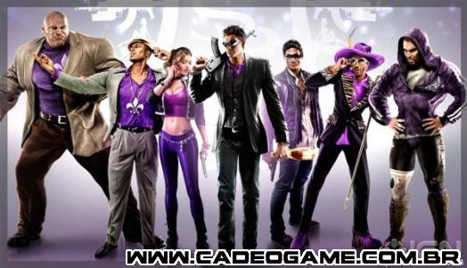 http://priceinfoworld.com/games/files/2011/08/Saints-Row-The-Third-.jpg