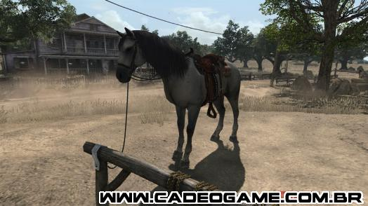 http://media.reddead-series.com/red-dead-redemption/horses-mules/tersk.jpg
