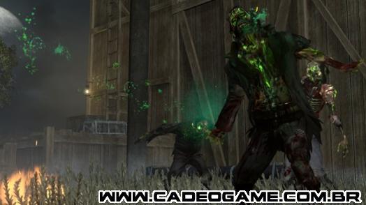http://images2.wikia.nocookie.net/__cb20101025155060/reddeadredemption/images/thumb/0/0c/Undead_zombieclassretcher3.jpg/637px-Undead_zombieclassretcher3.jpg