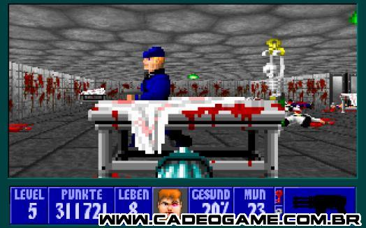 http://www.wolfenstein3d.co.uk/angriff1.GIF
