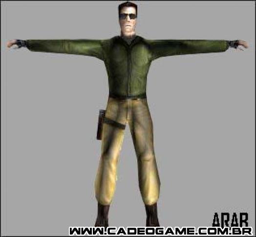 http://www.csonlinebr.net/images/players/arab_a.jpg