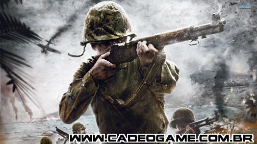 http://cdn.superbwallpapers.com/wallpapers/games/call-of-duty-world-at-war-3836-1920x1080.jpg