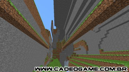 http://www.minecraftwiki.net/images/thumb/d/d0/Farlandsnolighting.png/800px-Farlandsnolighting.png