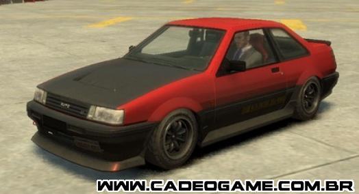 http://www.gtaiv.com.br/veiculos/carros-originais/FUTOGT.jpg